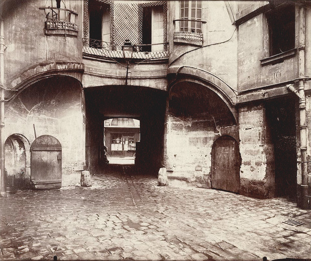 eugeneatget_streets_of_paris