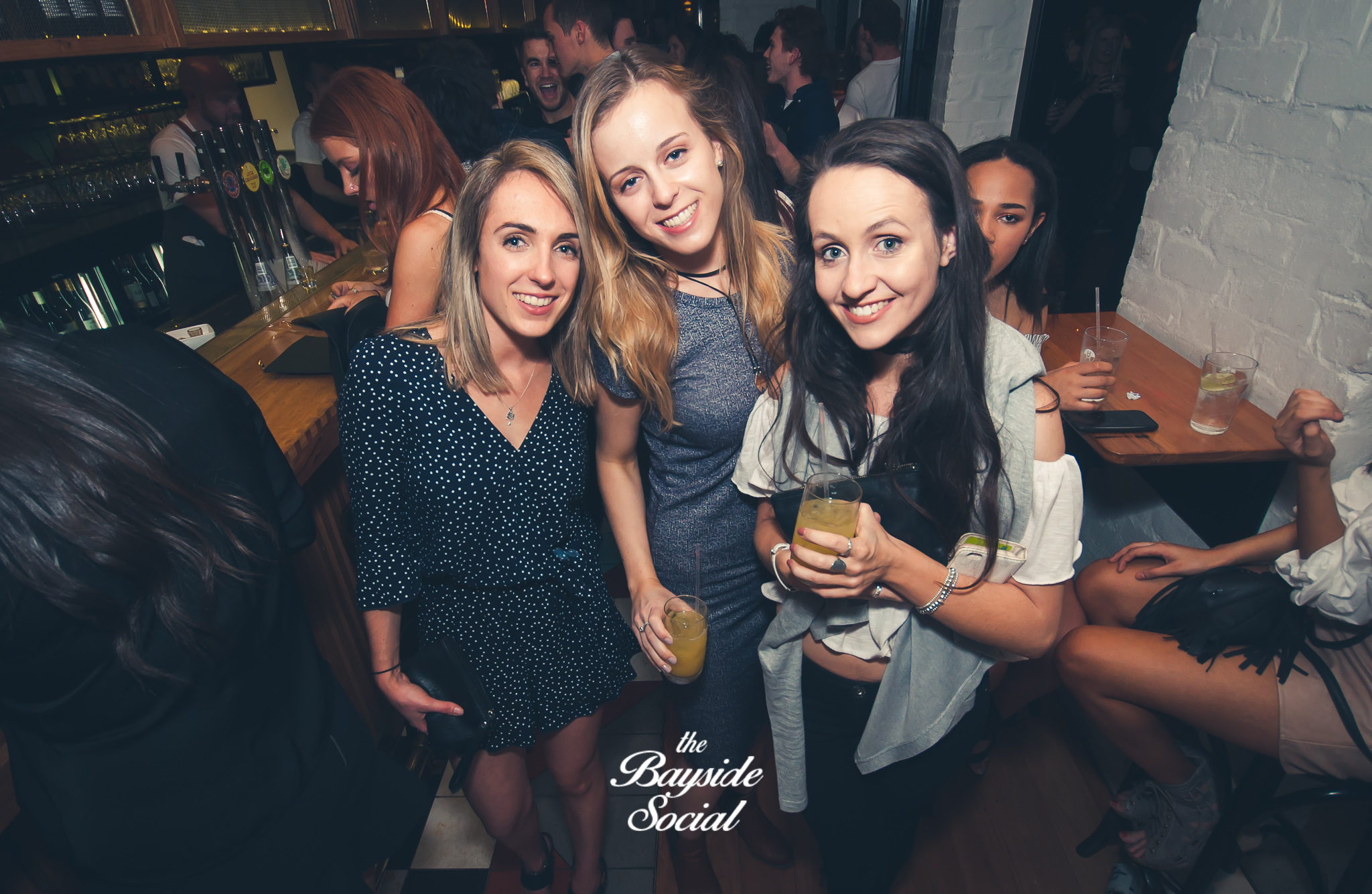 nightclub-photography-event-1-7